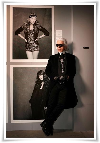 Karl Lagerfeld003.jpg