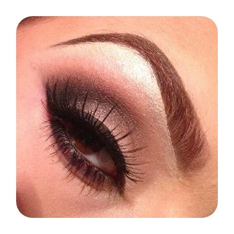 gorgeous-makeup-1.jpg