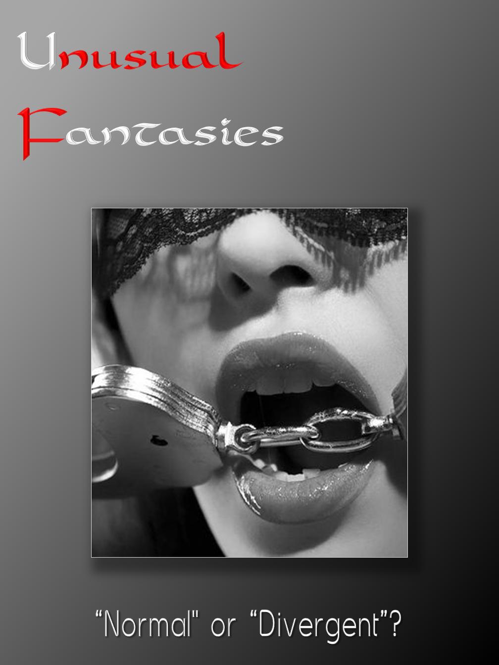 Unusual Fantasies