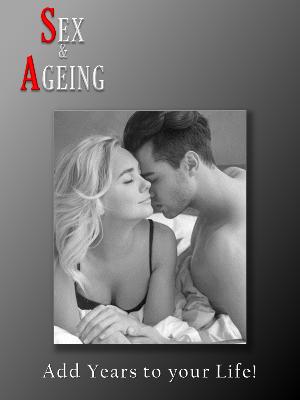 Sex & Ageing
