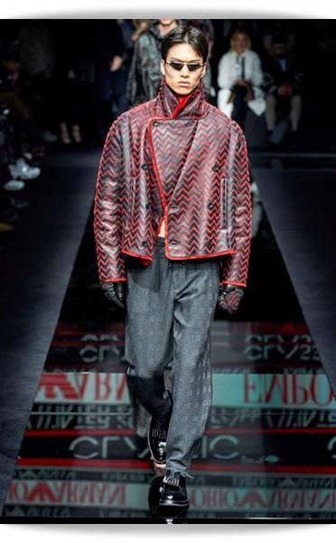 Emporio Armani-Fall 2020-023-Menswear.jp
