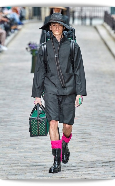 Louis Vuitton-Collection Spring 2020-046