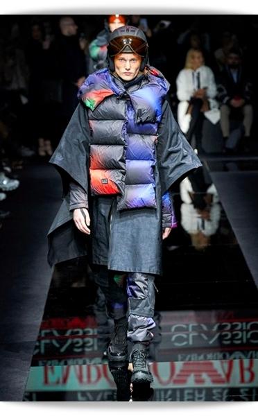 Emporio Armani-Fall 2020-033-Menswear.jp