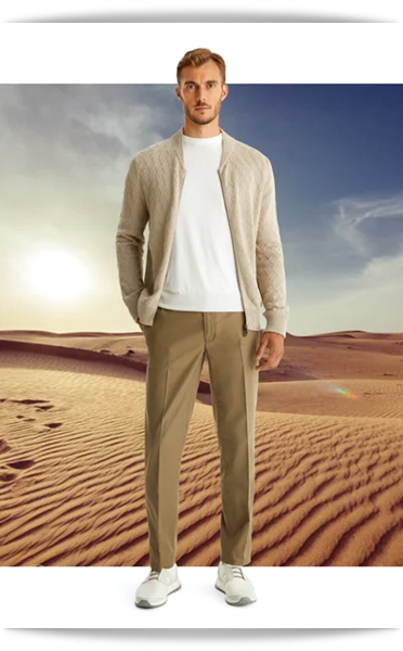 Canali-020-Spring 2021.png