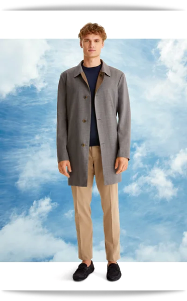 Canali-008-Spring 2021.png