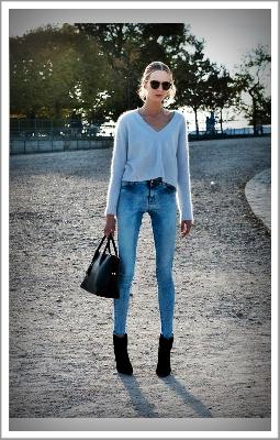 Jeans019.jpg