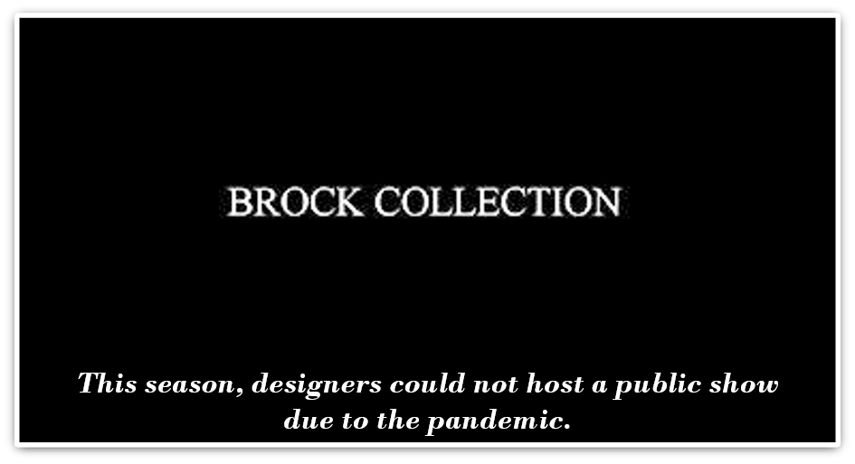Broch Collection
