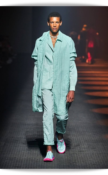 KENZO-Collection_Spring_2020-031-M™.jpg