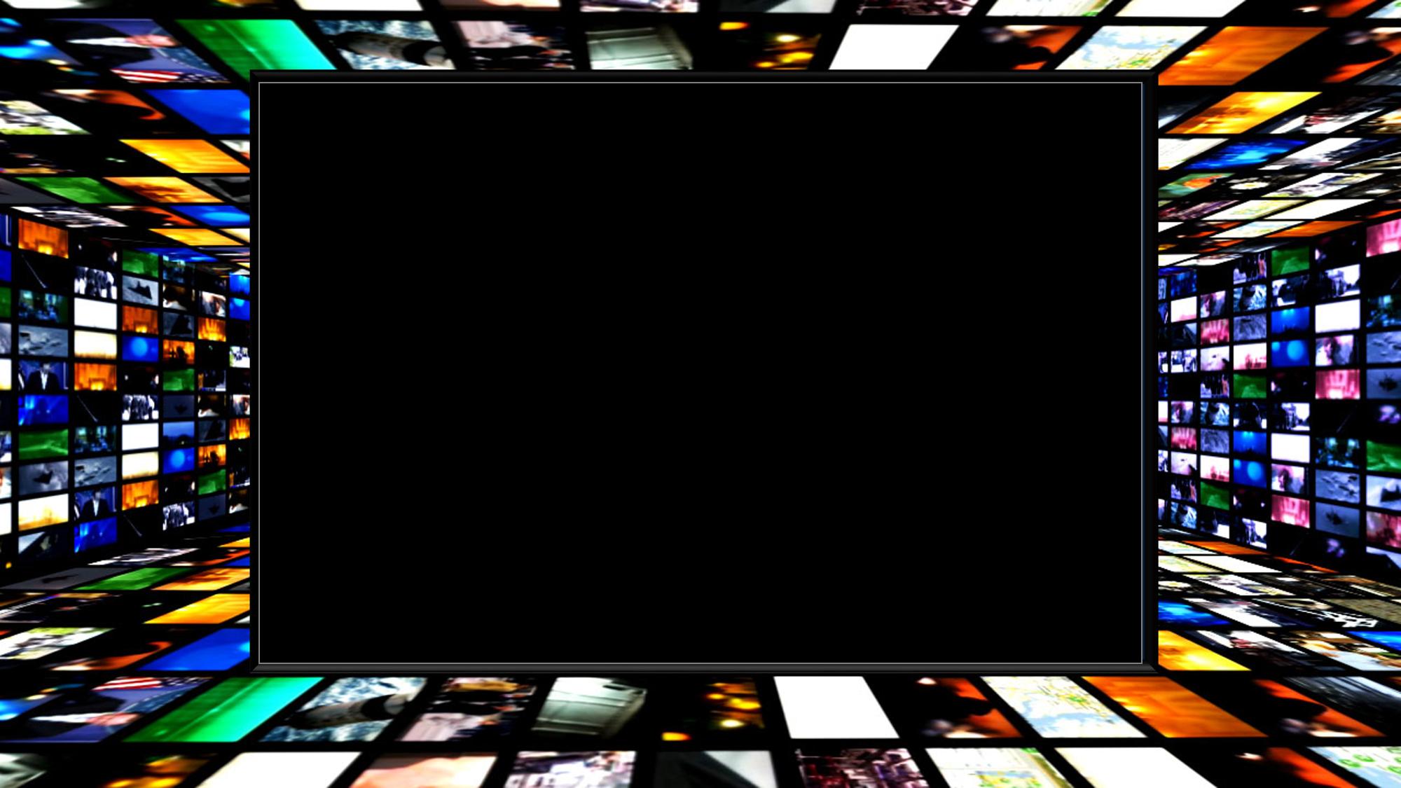 F - WEB TV