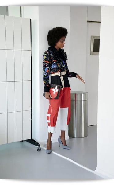 Louis Vuitton-013-Resort 2021.png