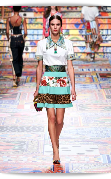Dolce & Gabbana-042-Spring 2021.png