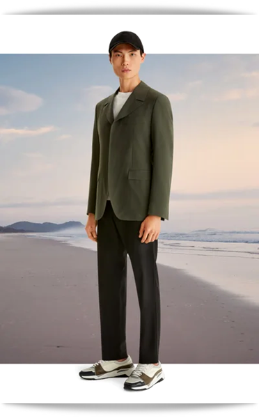 Canali-029-Spring 2021.png