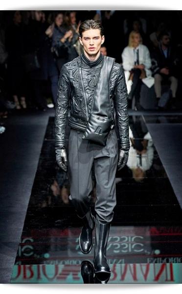 Emporio Armani-Fall 2020-065-Menswear.jp