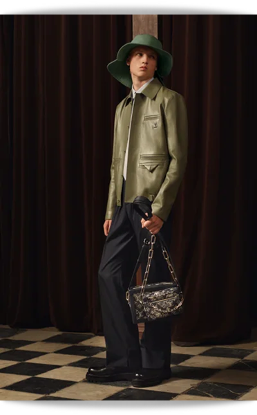 Louis Vuitton-032Resort 2021 Men's.png
