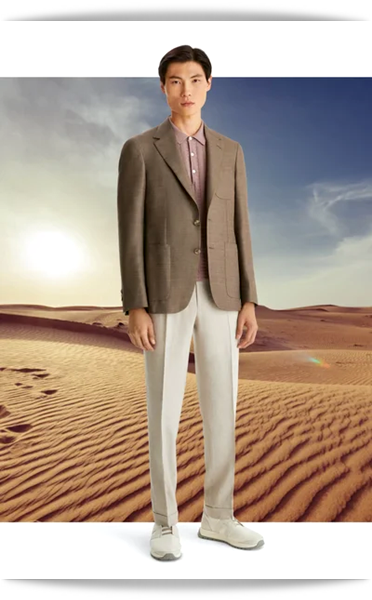 Canali-016-Spring 2021.png