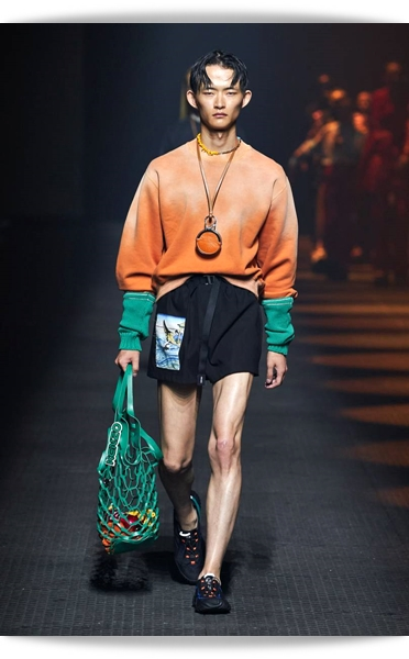 KENZO-Collection_Spring_2020-006-M™.jpg