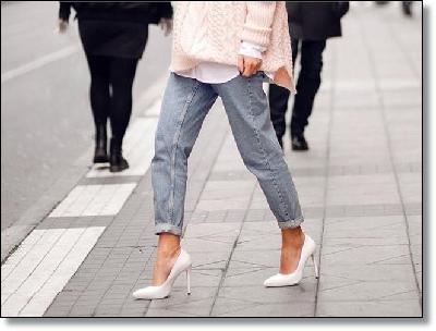 Jeans021F.A.I.C.E. OnLine Magazine 2016-17.jpg