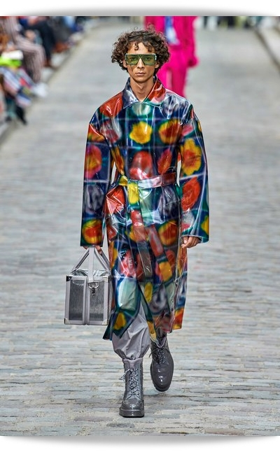 Louis Vuitton-Collection Spring 2020-020