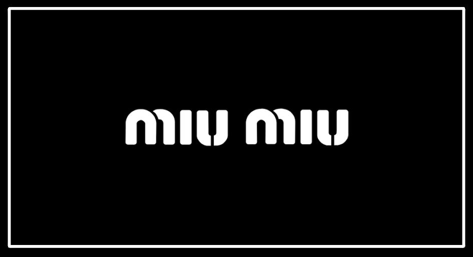 MIU MIU.png