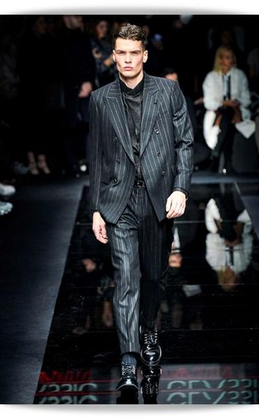 Emporio Armani-Fall 2020-080-Menswear.jp