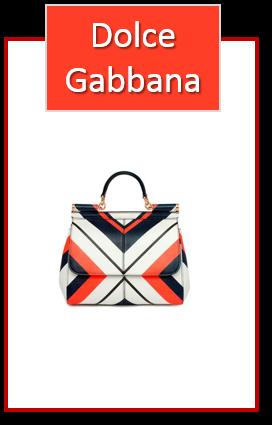 Dolce  Gabbana.png