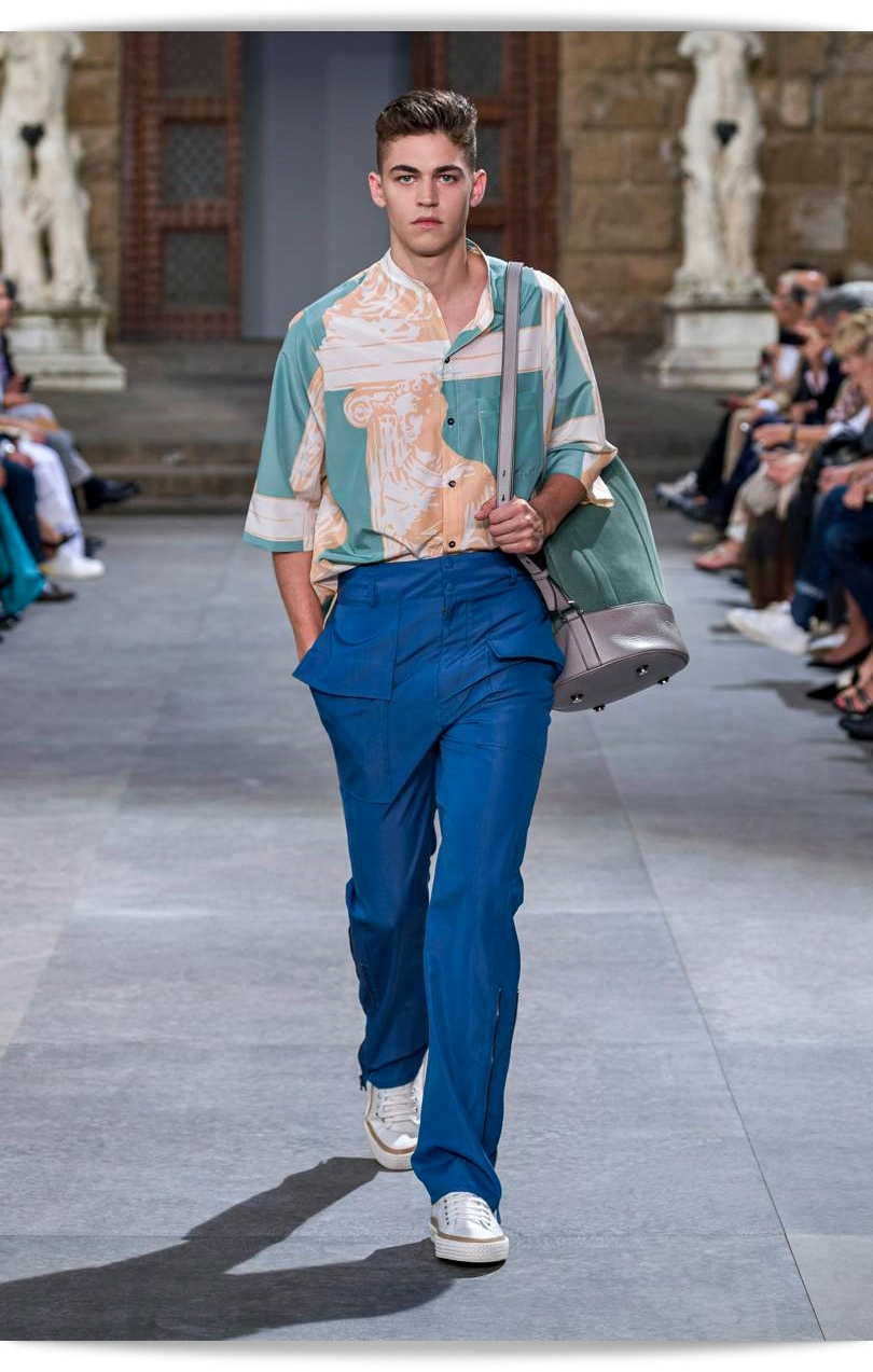 Salvatore_Ferragamo-Collection_Spring_20