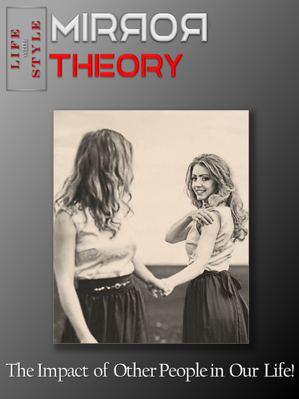 Mirror Theory