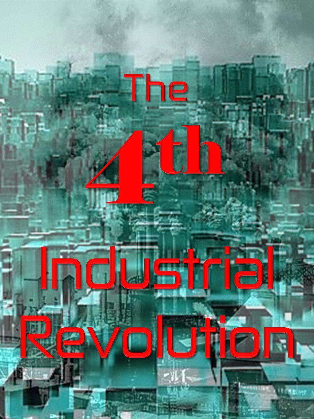 4th Revolution