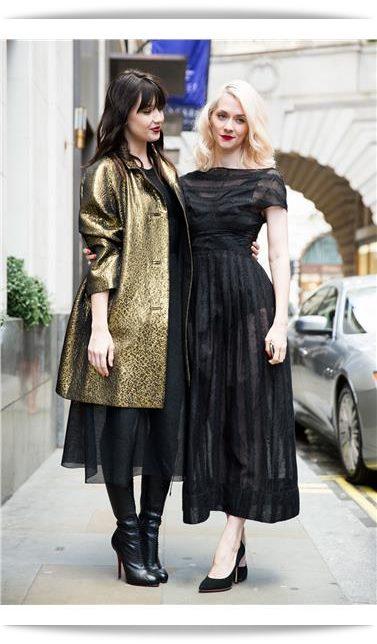 Dare to Dress025F.A.I.C.E. OnLine Magazine London Street Style.jpg