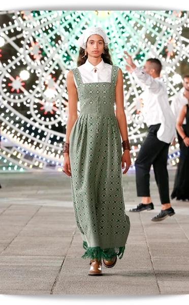 Dior-15-Resort 2021.png