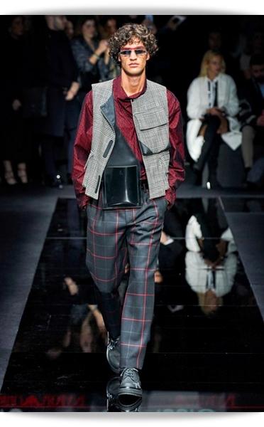 Emporio Armani-Fall 2020-022-Menswear.jp