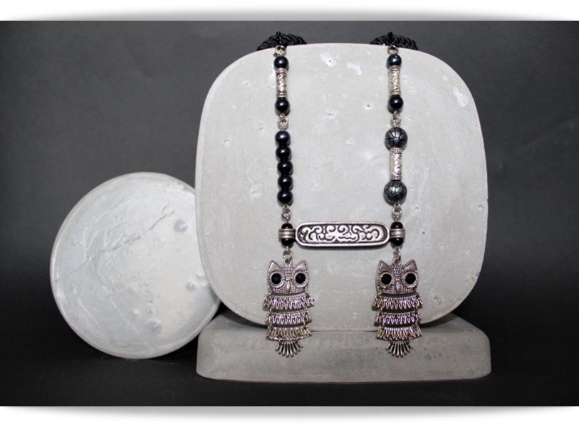 Nyx-Unisex-Necklace-$80