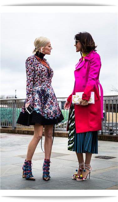 Dare to Dress013F.A.I.C.E. OnLine Magazine London Street Style.jpg