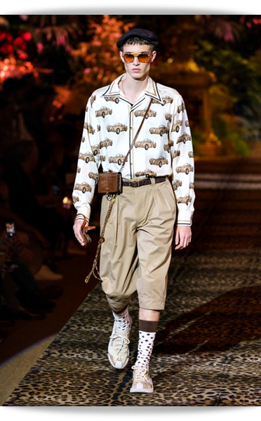 D&G-Spring 2020-M-045.png