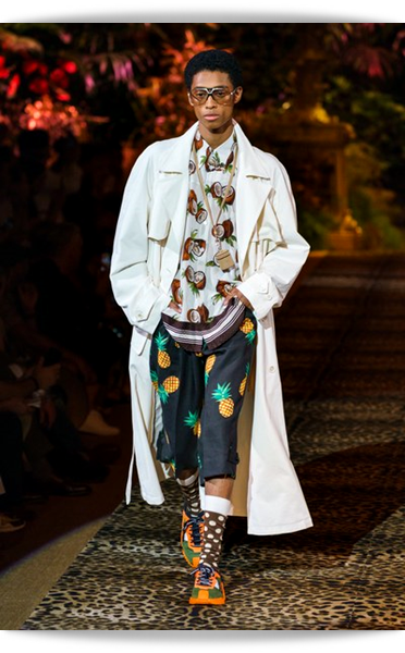 D&G-Spring 2020-M-015.png