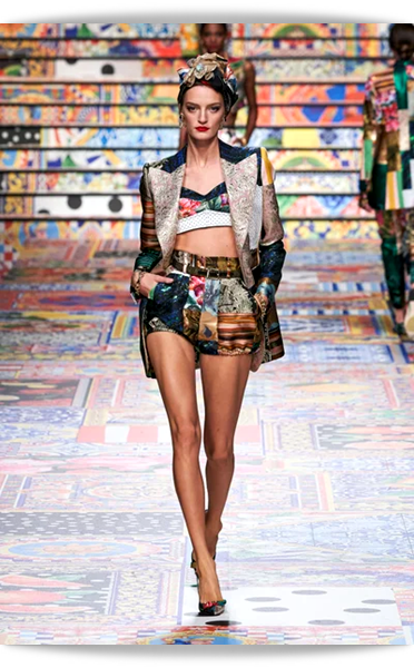 Dolce & Gabbana-003-Spring 2021.png
