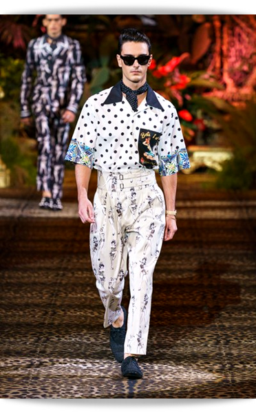 D&G-Spring 2020-M-083.png
