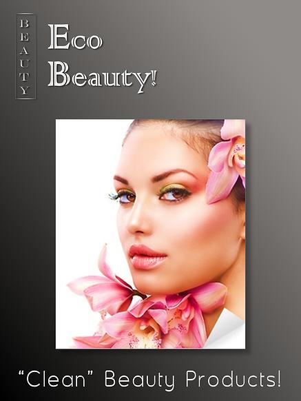 Beauty Advice