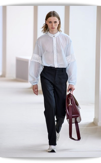 Acne_Studios-Collection_Spring_2020-003-