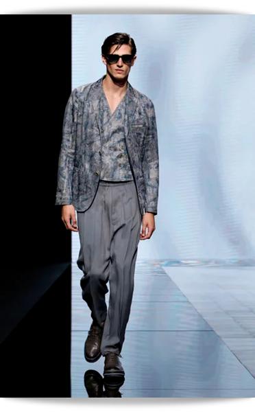 Giorgio Armani-Men's-009-Spring 2021.png