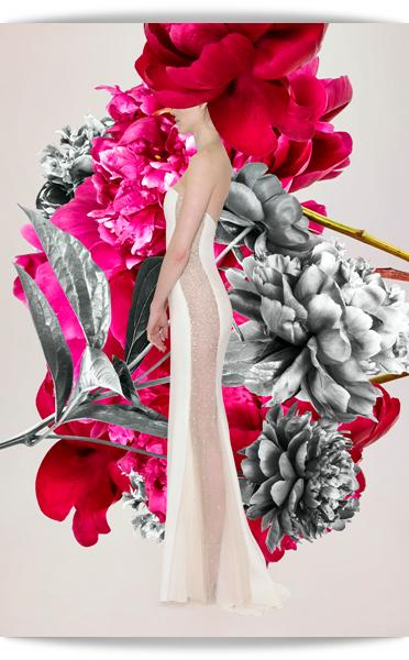 Reem Acra-07-Bridal Spring 2021.png