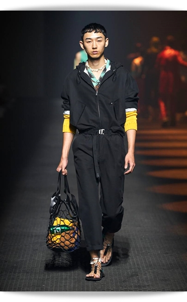 KENZO-Collection_Spring_2020-027-M™.jpg