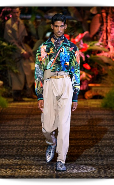 D&G-Spring 2020-M-011.png