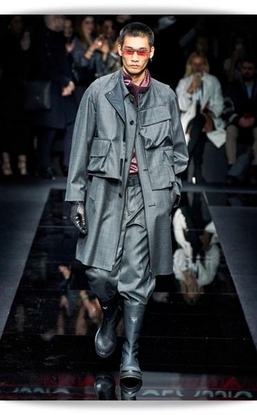 Emporio Armani-Fall 2020-004-Menswear.jp