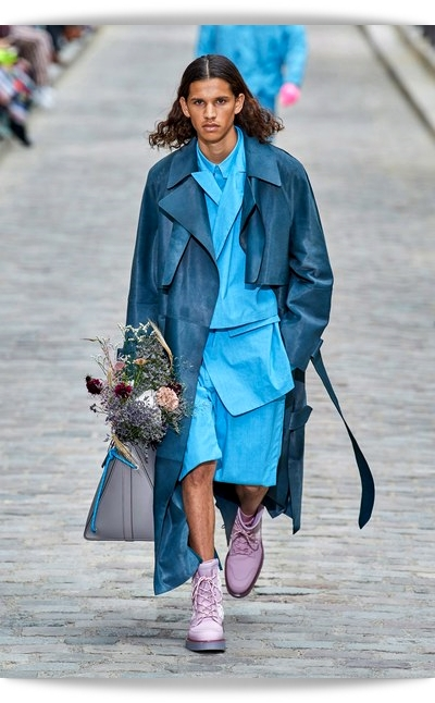 Louis Vuitton-Collection Spring 2020-033