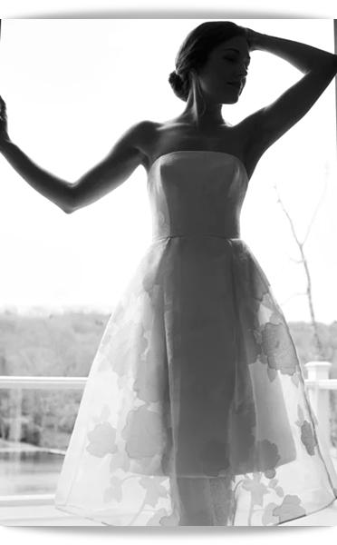 Amsale-18-Bridal Spring 2021.png