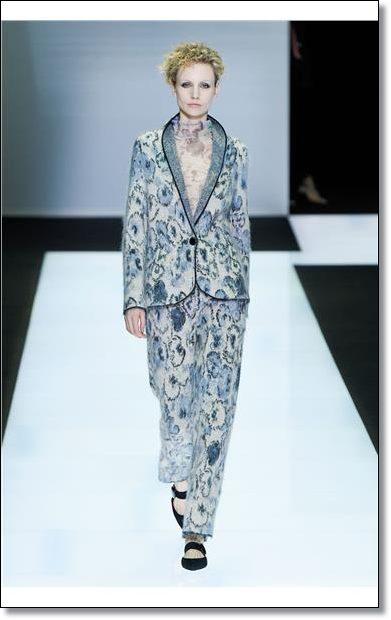 Giorgio Armani030Black Velvet.jpg