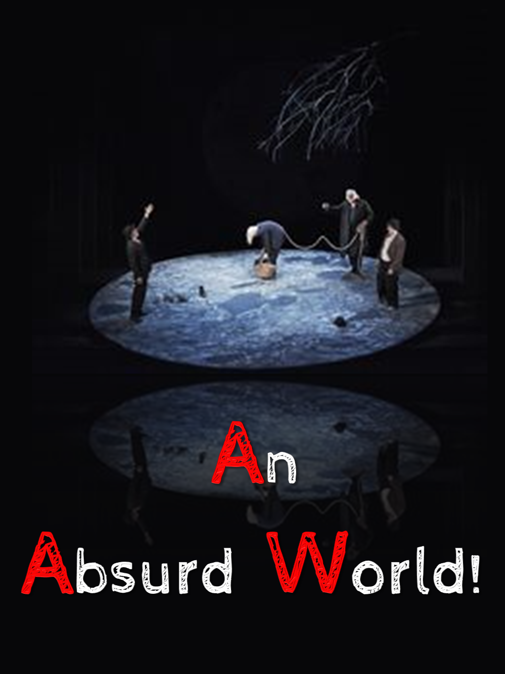 An Absurd World