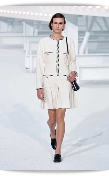 CHANEL-044-Spring 2021.png