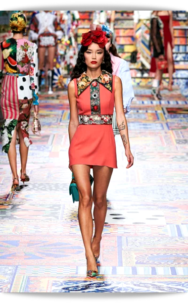 Dolce & Gabbana-072-Spring 2021.png